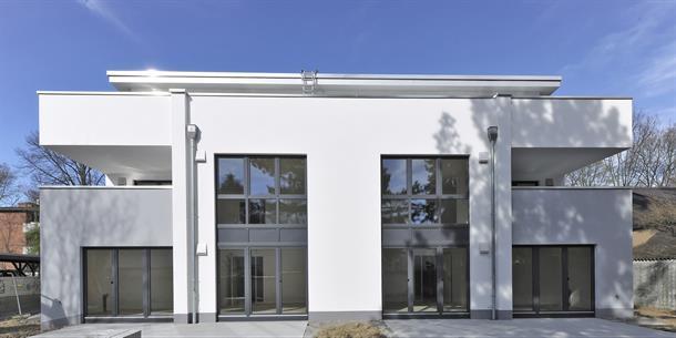 5 familienhaus in k ln rodenkirchen fertig gestellt varia kg. Black Bedroom Furniture Sets. Home Design Ideas